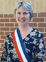 Catherine CLEROT