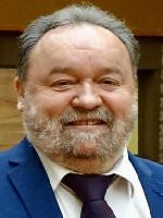Thierry_TASSEZ(2)